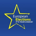 116265_european_elections