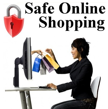 safe-online-shopping-tips