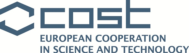 cost-logo-2-blue-150dpi
