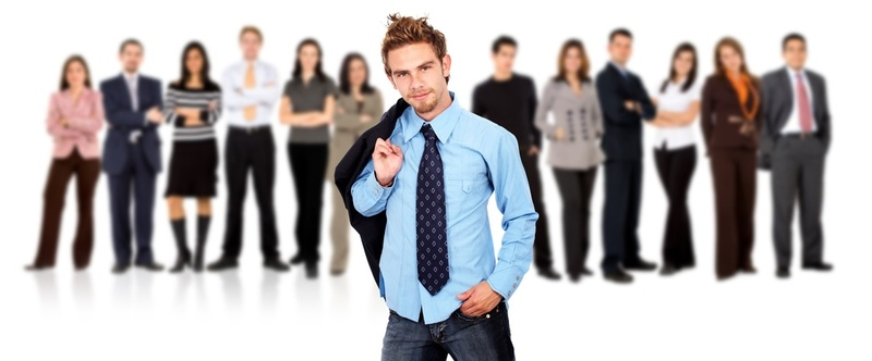 Σχέδιο Ενίσχυσης της Νεανικής Επιχειρηματικότητας