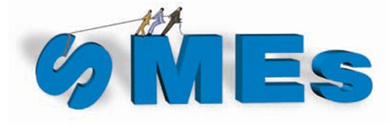 Σχέδια επιχορηγήσεων για νέες και υφιστάμενες μικρομεσαίες επιχειρήσεις