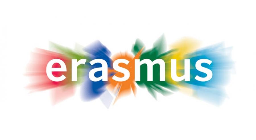 ΑΝΑΚΟΙΝΩΣΗ: Δάνεια Erasmus+ για μεταπτυχιακούς φοιτητές