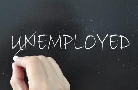 Σχέδιο Παροχής Κινήτρων για την Εργοδότηση Ανέργων – Δικαιούχοι Μακροχρόνια Άνεργοι