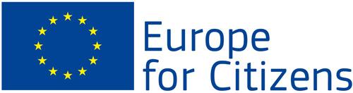 eu_flag_europe_for_citizens-1