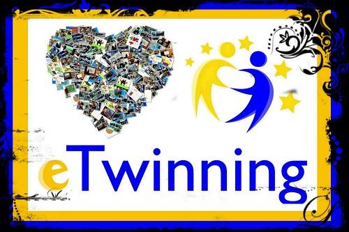 We_love_eTwinning