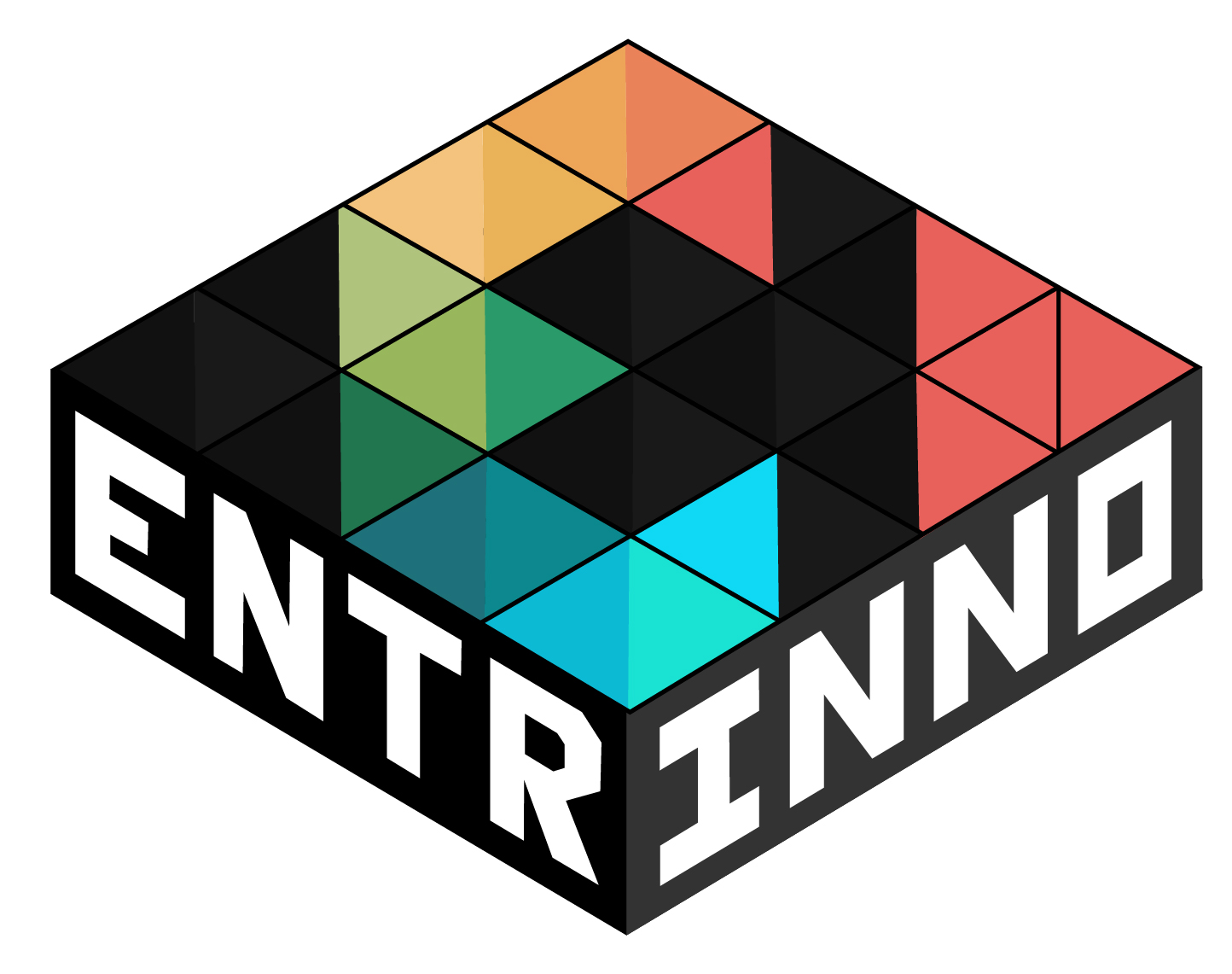 entrinno_FINALlogo_261115_hv-01