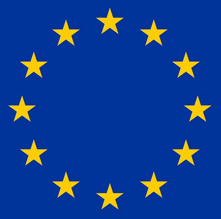 european-union-155207_1280