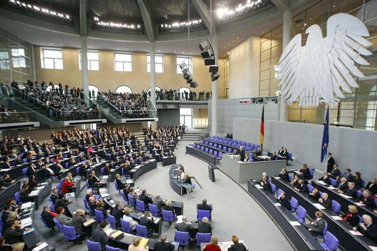 plenarsaal-bundestag-2005_foto_lemo-f-4-012_bbst