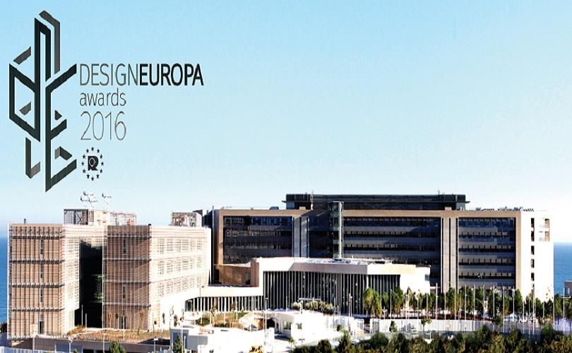 Design-Europa-Awards