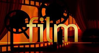 film-1328403__180