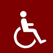 wheelchair-297050__180