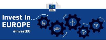 Πρόοδο σημειώνει, στην Κύπρο, το Επενδυτικό Σχέδιο για την Ευρώπη, λέει ο Αντιπρόεδρος της Ευρωπαϊκής Επιτροπής