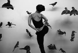 Πρόγραμμα Ενίσχυσης του Τομέα Σύγχρονου Χορού – Τερψιχόρη 2018