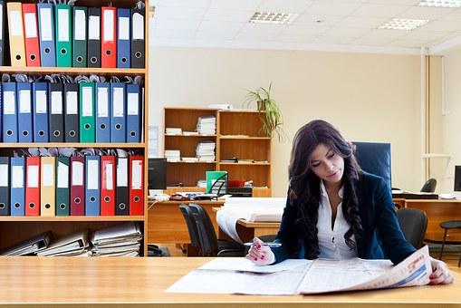 2η Προκήρυξη Σχεδίου Ενίσχυσης της Γυναικείας Επιχειρηματικότητας