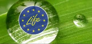 Στήριξη και Συμβουλευτικές Υπηρεσίες για Υποβολή Προτάσεων του Προγράμματος LIFE