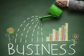 Πρόγραμμα Παροχής Συμβουλευτικών Υπηρεσιών στις ΜΜΕ