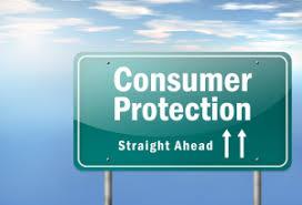 e77d9040f50 Προστασία των Ευρωπαίων καταναλωτών: τα παιχνίδια και τα αυτοκίνητα  βρίσκονται στις πρώτες θέσεις του καταλόγου των επικίνδυνων προϊόντων