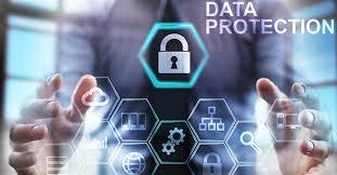 Ο νέος κανονισμός της Ε.Ε. για τα προσωπικά δεδομένα διασφαλίζει τον έλεγχο των προσωπικών σας δεδομένων