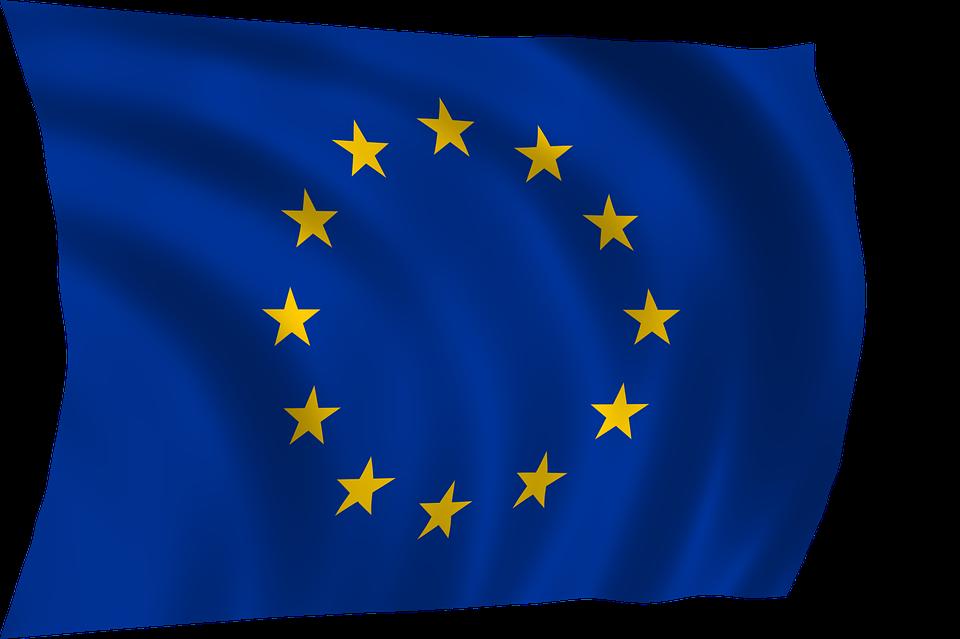 Ευρωεκλογές 2019: Τι κάνει η Ευρώπη για μένα