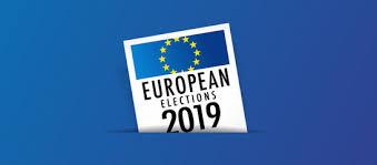Νέα ιστοσελίδα για τις ευρωεκλογές