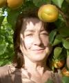 Σγουρού-Καραγιάννη Ειρήνη : Ερευνήτρια ΕΘΙΑΓΕ, Ινστιτούτο Φυλλοβόλων Δένδρων Νάουσας