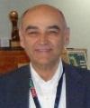 Οικονόμου Αθανάσιος : Καθηγητής, Αριστοτέλειο Πανεπιστήμιο Θεσσαλονίκης