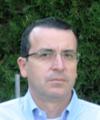 Πατάκας Άγγελος : Καθηγητής, Τμήμα Οργάνωσης & Διαχείρισης Αγροτικών Εκμεταλλεύσεων, Πανεπιστήμιο Ιωαννίνων