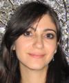 Γεωργιάδου Αίγλη : Υποψήφια διδάκτωρ, Τεχνολογικό Πανεπιστήμιο Κύπρου