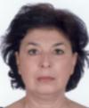 Ακουμιανάκη Αναστασία : Επίκουρη Καθηγήτρια, Τμήμα Επιστήμης Φυτικής Παραγωγής, ΓΠΑ
