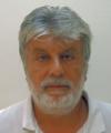 Ακουμιανάκης Κωνσταντίνος : Αναπληρωτής Καθηγητής,  Τμήμα Επιστήμης Φυτικής Παραγωγής, ΓΠΑ