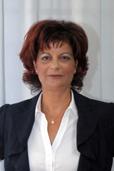 Γεωργίου Ανδρούλα : Διευθύντρια Τμήματος Γεωργίας, Κύπρος