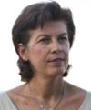 Ασημακοπούλου Άννα : Καθηγήτρια Εφαρμογών, Σχολή Τεχνολογία Γεωπονίας, ΤΕΙ Καλαμάτας