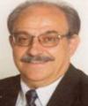 Κυριτσάκης Απόστολος : Πρώην Καθηγητής Ελαιολάδου- Λιπαρών Υλών  στο Αλεξάνδρειο ΤΕΙ Θεσσαλονίκης
