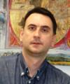 Μολασιώτης Αθανάσιος : Επίκουρος Καθηγητής, Σχολή Γεωπονίας, ΑΠΘ