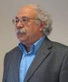 Ολύμπιος Χρήστος : Ομότιμος Καθηγητής, Τμήμα Επιστήμης Φυτικής Παραγωγής, ΓΠΑ