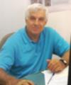 Πασχαλίδης Χρήστος : Πρώην Καθηγητής ΤΕΙ Καλαμάτας