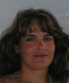 Γρηγοριάδου Αικατερίνη : Ελεύθερη Επαγγελματίας/Ερευνήτρια, Επιστημονική Συνεργάτης Τμήματος Γεωπονίας ΑΤΕΙΘ
