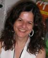 Γουμενάκη Ελένη : Αναπληρώτρια Καθηγήτρια, Σχολή Τεχνολογίας Γεωπονίας (ΣΤΕΓ), ΤΕΙ Κρήτης