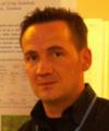 Κάρτσωνας Επαμεινώνδας : Καθηγητής Εφαρμογών, Τμήμα Φυτικής Παραγωγής, ΤΕΙ Καλαμάτας