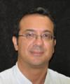 Βερβερίδης Φίλιππος : Καθηγητής, Τμήμα Φυτικής Παραγωγής, ΤΕΙ Κρήτης