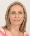 Γραμματικάκη-Αυγελή Γαρυφαλιά : Καθηγήτρια,  Σχολή Τεχνολογίας Γεωπονίας (ΣΤΕΓ), ΤΕΙ Κρήτης