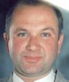 Νάνος Γεώργιος : Αν. Καθηγητής, Πανεπιστήμιο Θεσσαλίας, Εργαστήριο Δενδροκομίας