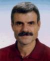 Κίττας Κωνσταντίνος : Καθηγητής, Πανεπιστήμιο Θεσσαλίας