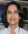 Παπαφωτίου Μαρία : Καθηγήτρια, Τμήμα Επιστήμης Φυτικής Παραγωγής, ΓΠΑ