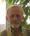 Παπαδημητρίου Μιχαήλ : Καθηγητής, Σχολή Τεχνολογίας Γεωπονίας, ΤΕΙ Κρήτης