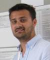 Ντούλας Νικόλαος : Υποψήφιος διδάκτορας, ΓΠΑ