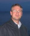 Καλαϊτζής Παναγιώτης : Ερευνητής, Μεσογειακό Αγρονομικό Ινστιτούτο Χανίων
