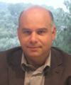 Νεκτάριος Παναγιώτης : Αν. Καθηγητής, ΓΠΑ, Εργαστήριο Ανθοκομίας