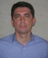 Κουνδουράς Στέφανος : Επίκουρος καθηγητής, Σχολή Γεωπονίας, ΑΠΘ