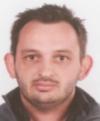Γούλας Βλάσιος : Ειδικό Επιστημονικό Προσωπικό, Τεχνολογικό Πανεπιστήμιο Κύπρου